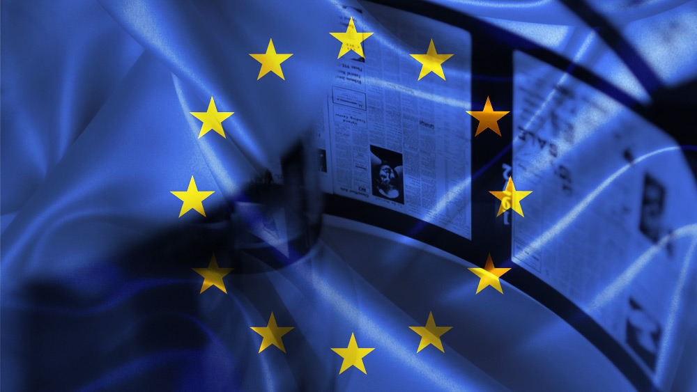 How Much Personal GDPR Information Is Being Held On Your Microfilms?